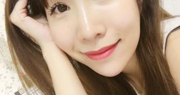 【醫美】星采古亭 劉漢偉醫師 ♥ 微玻尿酸山根+下巴 立體我的臉