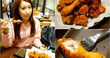 【韓國】橋村炸雞KyoChon 首爾推薦必吃美食 ♥ 心目中的炸雞第一名