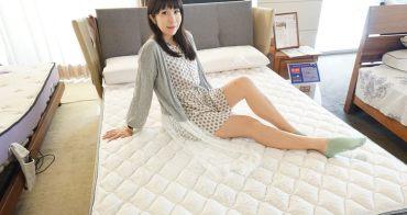 【分享】床的世界 席夢思名床 兩萬有找 ♥ 飯店專用 高品質睡眠享受