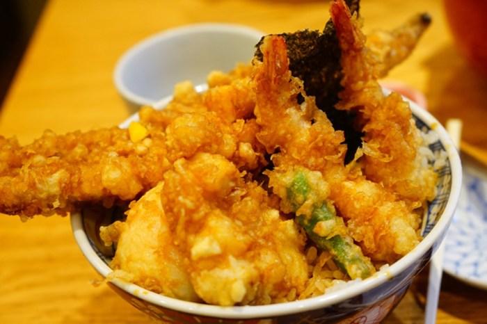 【日本】東京必吃美食推薦 ♥ 金子半之助 東京人氣排隊餐廳