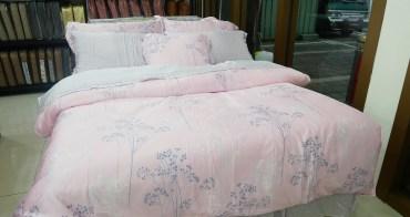 【寢具特賣會】2019多利寶寢具特賣會 枕頭買一送一、天絲/3M/精梳棉/素色床包等床組1580起、抱枕兩用被涼被390元起