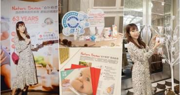 【分享】NUK媽媽教室 ♥ 媽媽哺乳&寶寶口腔講座 禮物好豐盛