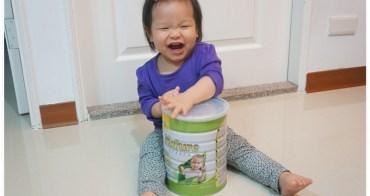 [育兒好物] 成長的重要里程碑 一歲換奶是關鍵喔! ♥ 豐力富 Nature 幼兒成長奶粉 寶寶益生菌奶粉推薦