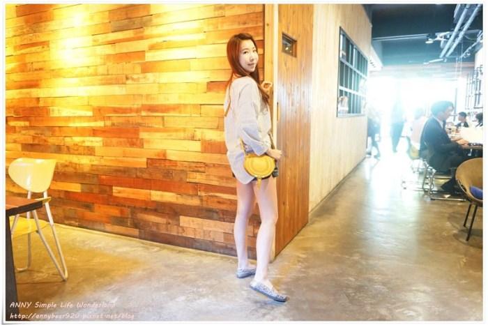 【精品】Chloe Mercie mini 百搭的黃色好好看 ♥ 最實用的小包包