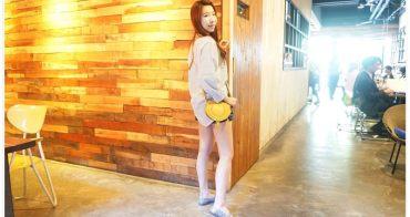 [精品] 從以前到現在買過最實用的小包包 ♥ Chloe Mercie mini 百搭的黃色好好看