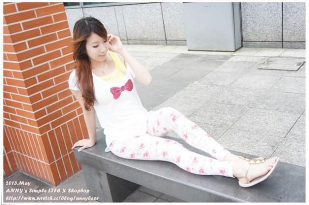 [穿搭] (贈獎) 夏天來了的涼鞋特輯 ♥ 歐美款涼鞋大搜刮 (已抽出)