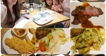 <新竹> [buffet] 根本媲美 美食博物館 百種食物任你吃 ♥ 饗食天堂 新竹店 (新竹大遠百9F)