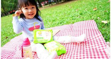 [育兒好物] 呵護寶寶的柔嫩肌膚必備 ♥ MIT台灣製造。獅子寶寶 嬰兒純水柔濕巾&抗菌濕巾