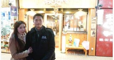【東京跨年自由行】推薦朝聖景點東京鐵塔 ♥ 必吃美食月島文字燒