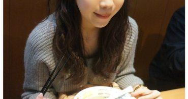 【名古屋自由行】名古屋車站驛麵通七間必吃拉麵 ♥ 博多拉麵がんがら堂