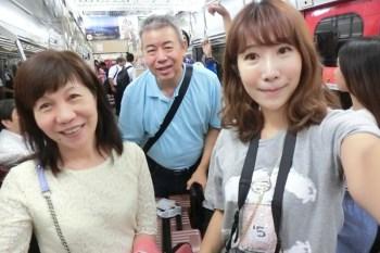 【北九州自由行】哪裡買JR PASS 怎麼買指定席怎麼預約 ♥ JR PASS遊九州好方便