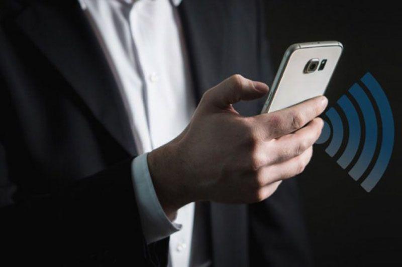 Video call diperkirakan akan mendominasi trafik internet selama Idul Fitri