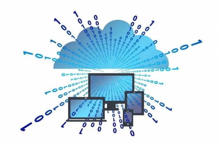 인니, 기업의 77%가 클라우드 기반 IT솔루션 사용