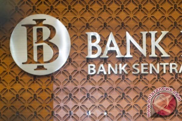 PT Solid Gold Berjangka Cabang Palembang
