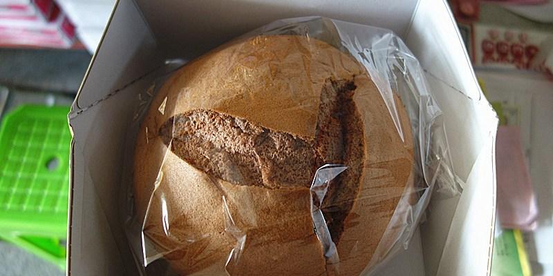小美布丁蛋糕   秀水販售十年不漲價超佛心的美味鬆綿布丁蛋糕!團購超人氣屹立不搖,原味、黑糖、巧克力、芋頭四種口味。