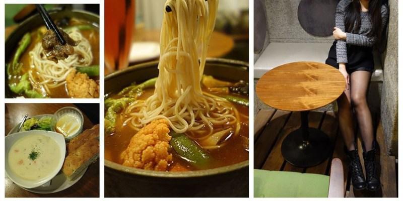 【台中北區】友。好食Rafiki meal;健康好吃的餐點加上分區不同的裝潢,燈光氣氛都好舒適!溫暖每個人的心。(愛評網口碑卷)