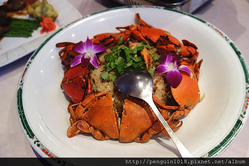【彰化市】富山日本料理(彰化店);菜色好,在這宴客有面子的日本料理餐廳! - 螞蟻幫的櫥櫃