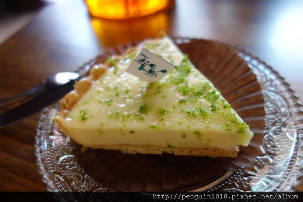 【員林】Zaza&Butter法式手作蛋糕;員林也有法式蛋糕專賣店了!