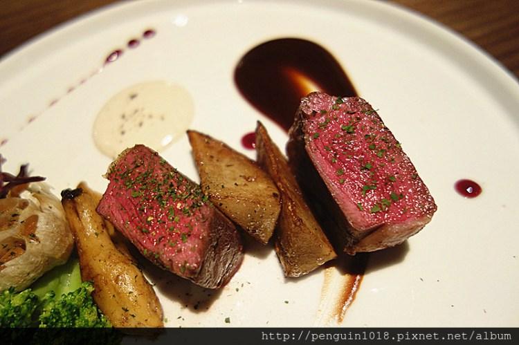 La'TOIT Restaurant厝頂法式料理(厝頂牛排);員林也有法式料理餐廳了!來趟味蕾精緻饗宴!細緻且具巧思的佳餚,等您來探索尋訪。