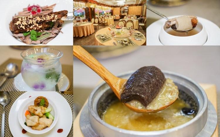 頂鮮擔仔麵台中店(台南擔仔麵) | 母親節限時獻愛MAMA套餐,精緻典雅佳餚,台中海鮮餐廳推薦。