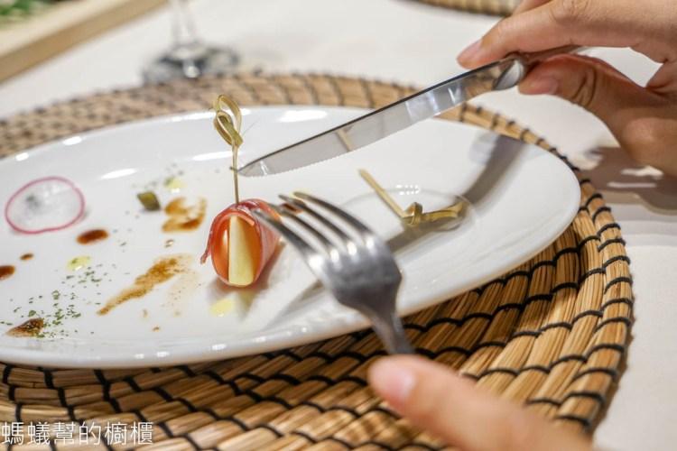 台東市深黑義餐酒館   台東糖廠文創園區,台東市高質感創意餐酒館,寵物友善餐廳。