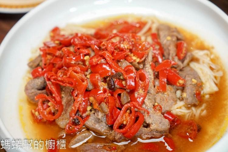 印月創意東方宴 | 台中宴客餐廳推薦,各式經典中式佳餚,宴客聚餐面子裡子兼顧。
