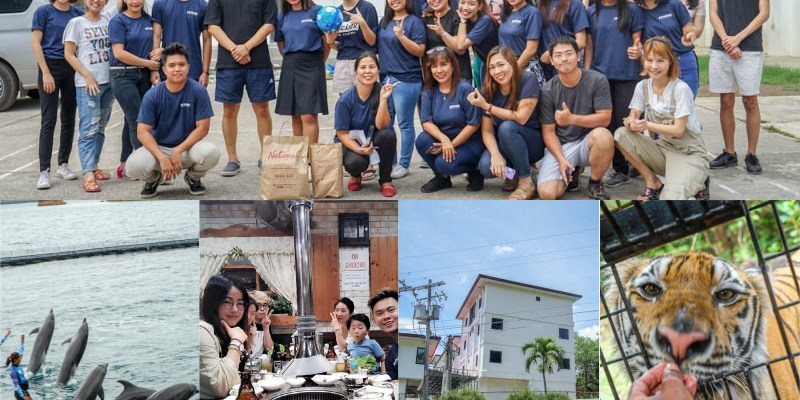 為什麼到菲律賓遊學   菲律賓學英文行程規劃!夢來遊學代辦 Dcome Abroad。