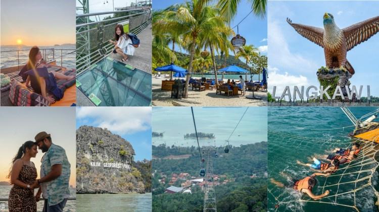 受保護的內容: 蘭卡威旅遊推薦 | 馬來西亞蘭卡威必玩景點,四天三夜行程,高空纜車、天空步道、賞鷹、帆船出海。