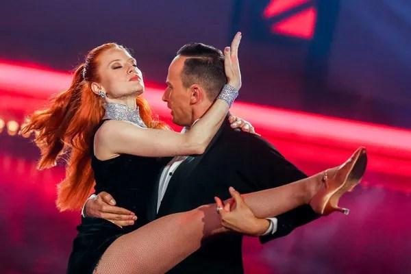 lets dance 2021 wer tanzt mit wem