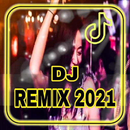 DJ Tatapanmu Senyumanmu Viral 2021 1.1 icon