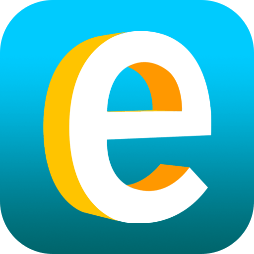4G Browser Explorer 2.5 icon