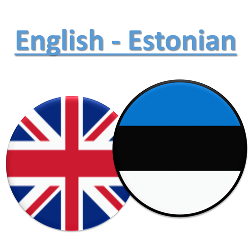Estonian Translator 9.1.0 icon