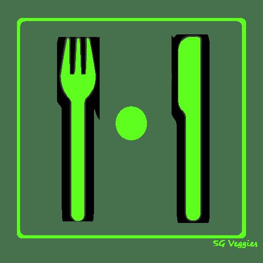 SG Veggies 4.2 icon