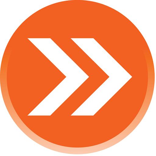 TappCar 1.4.15 icon