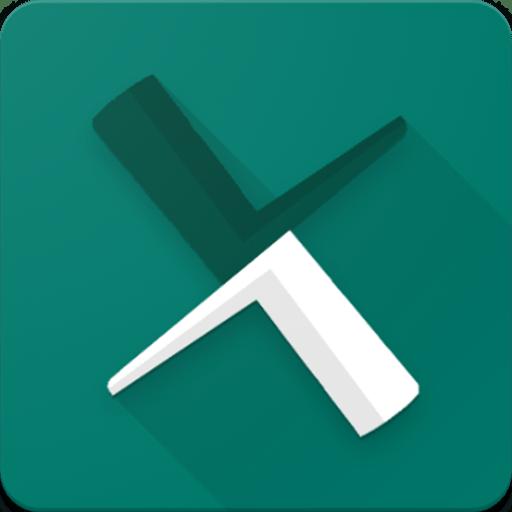 NetX Network Tools 8.0.2.0 icon