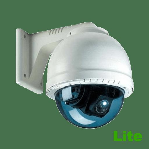 IP Cam Viewer Lite 7.3.0 icon