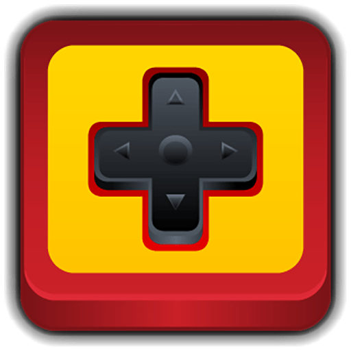 Collection Retro Games 1.0.1 icon