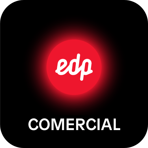 edponline 5.0.8 icon