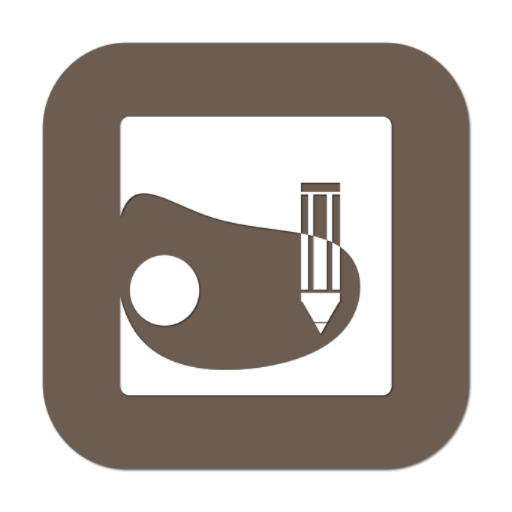 Paint X - simple drawing 3.2 icon