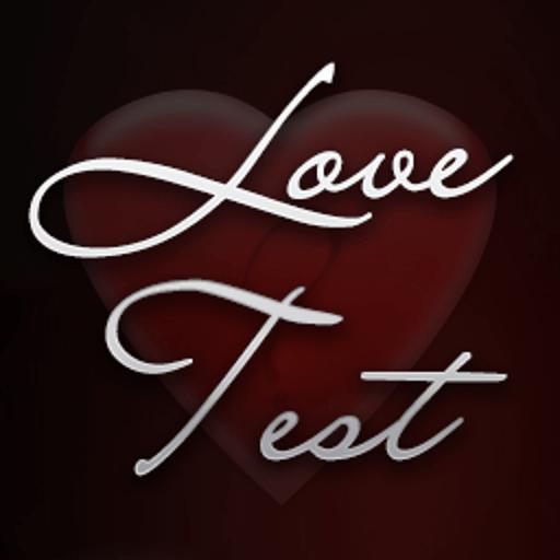 Love Test 1.9 icon
