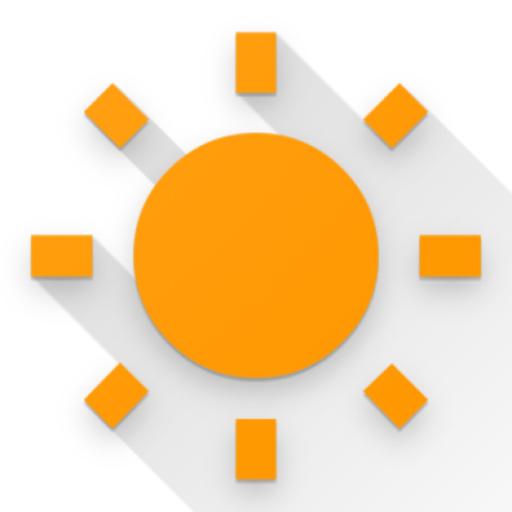 Stotra Mitra 1.0 icon