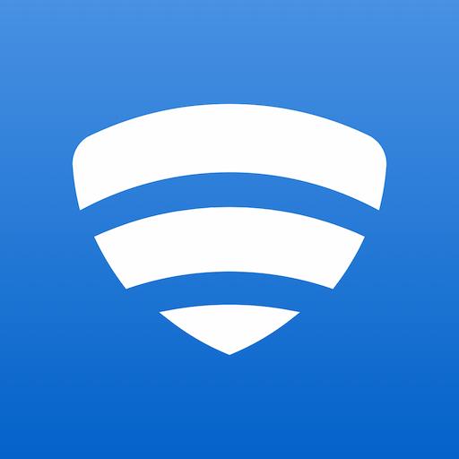 WiFi Chùa - Connect free hotspots 5.3.1 icon