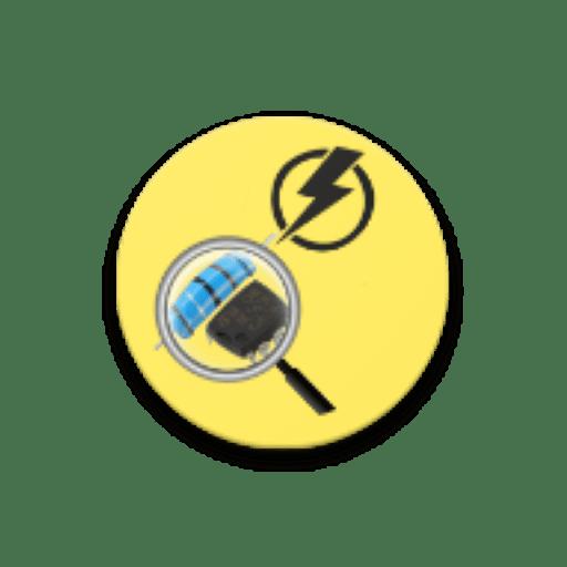 ElectroLight 1.4 icon