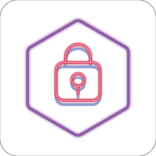 Unlock Any Device Tricks and Techniques 1.9 icon