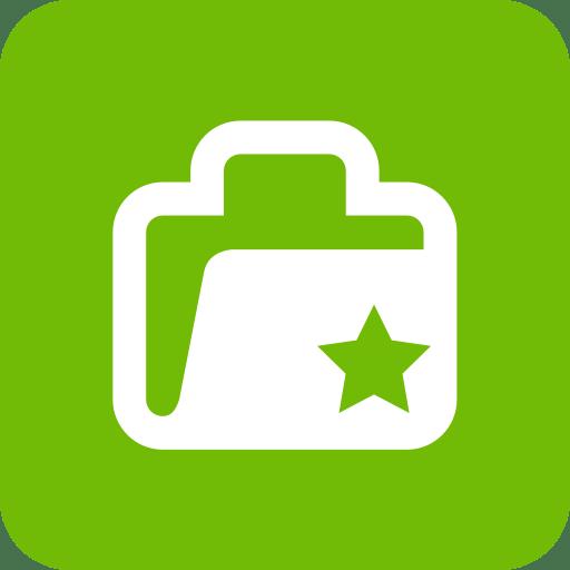 Koofr 3.11.2 icon
