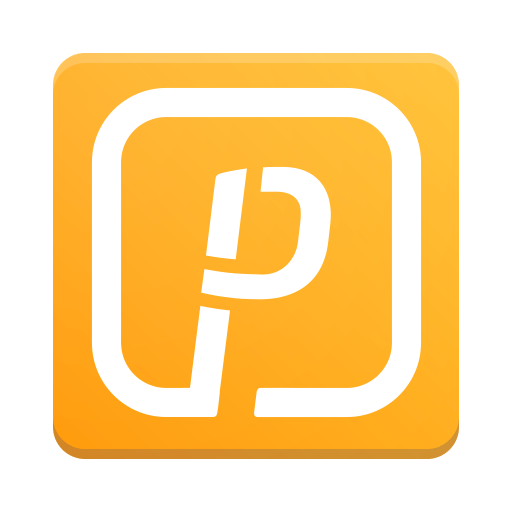 Telpark - Your personal parking meter 4.0.2 icon