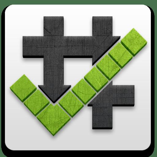 Root Checker 6.4.8 icon