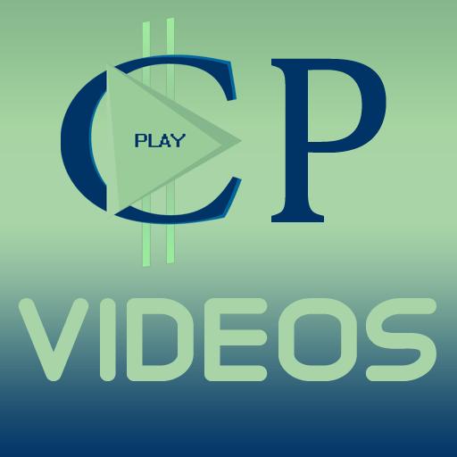 CP Videos - Free Videos 3.0 icon