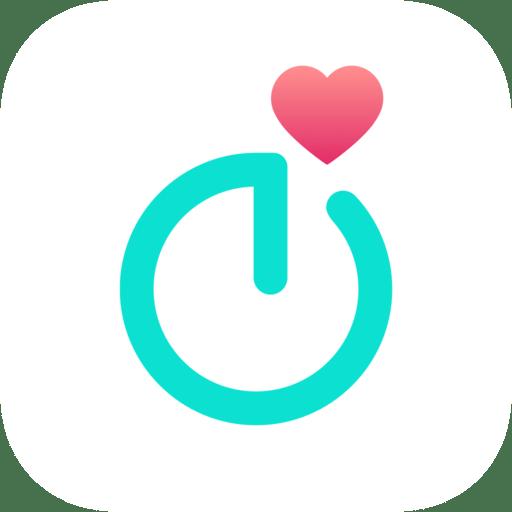 EufyLife 2.1.14 icon