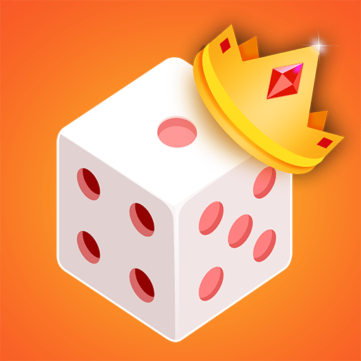Dice Royale - Dice Roller 34 icon